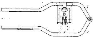 tmp1207-118