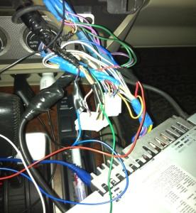 adapter6